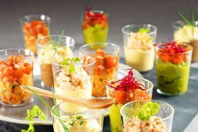 Santander de Catering