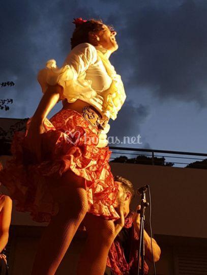 Compañia flamenca la bicha (8)