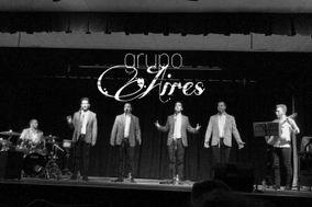 Grupo Aires