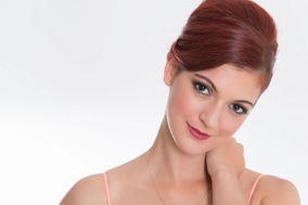 NR Makeup