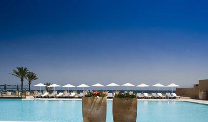 Hotel Guadalmina Spa & Golf Resort