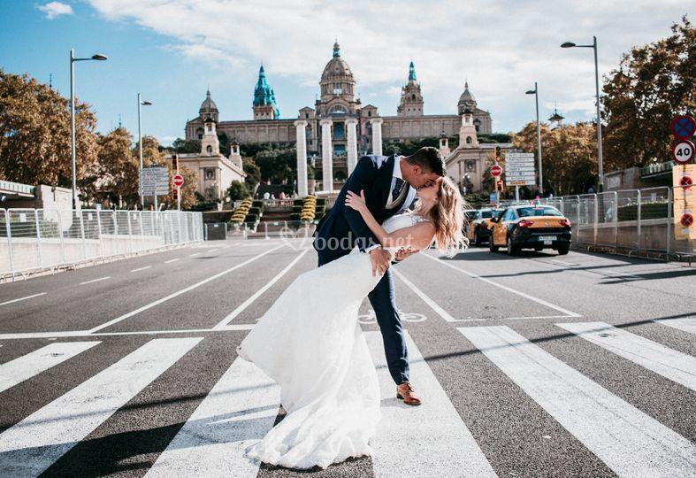 Lorena villarreal wedding fotography
