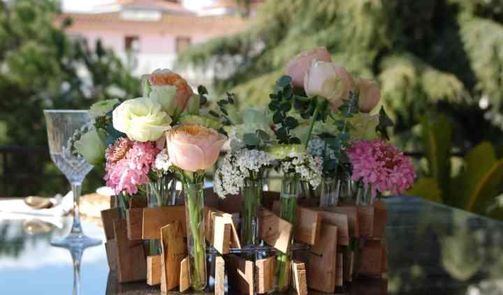 Airam Flors