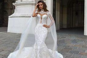 Gipsy Bridals