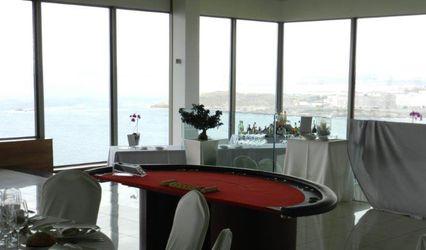 Eventos de Casino 1