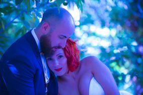 Wedding Fotografía by Sagredo