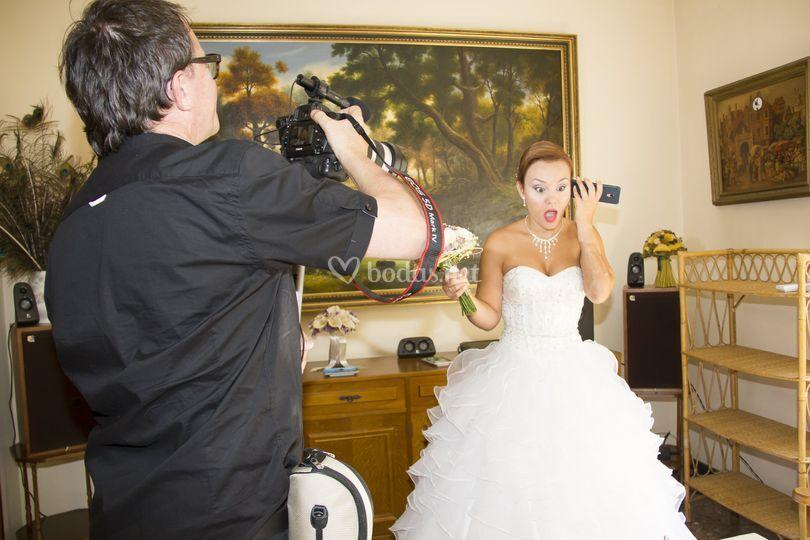 Dream Weddings Barcelona