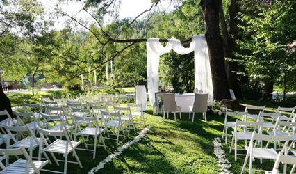 Bodeando Wedding Studio
