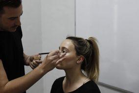 Alsito Makeup Artist
