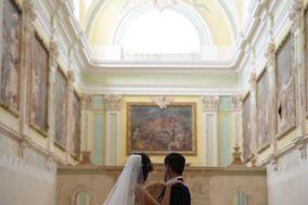De boda en boda Av