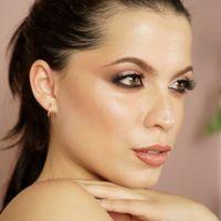 Gabriela Seriña Flores