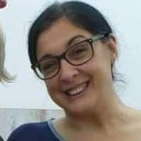 Patricia De La Torre