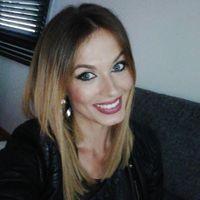 Montse  Garrido