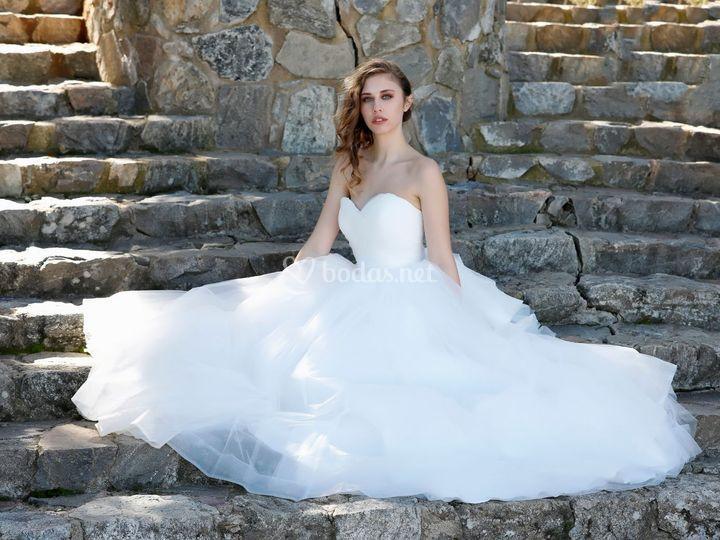 Bianco Beauty