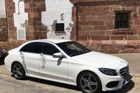 Transfer Mercedes