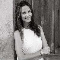 Valeria Vassallo