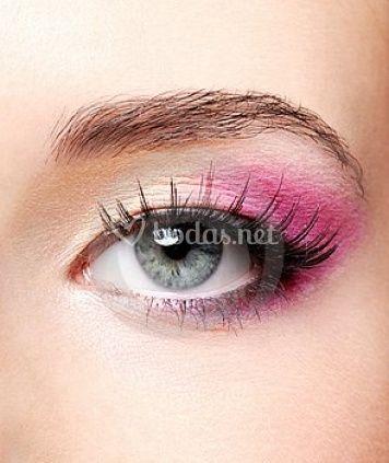 Rw laser focus la crema para la lucha contra las arrugas para los ojos