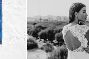 MarryMe Ibiza