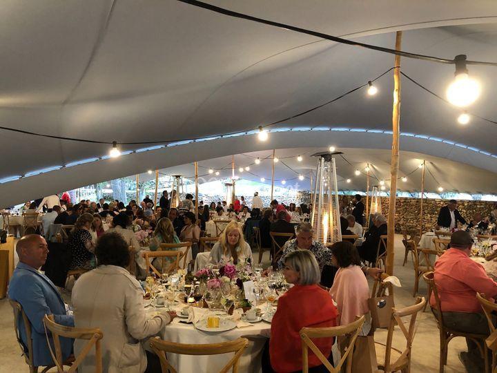 The29Lab Dinner Sa Talaia