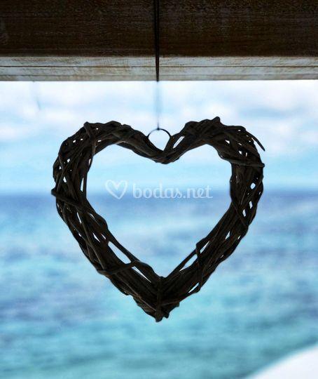 Love @ Amante Ibiza