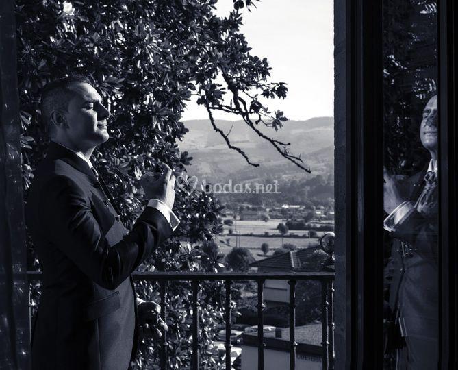 Pablo Bolado Fotógrafo