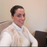 Patricia Tola