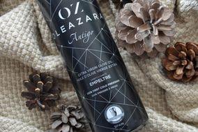 OZ Oleazara