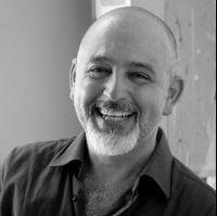 Javier Pereyra