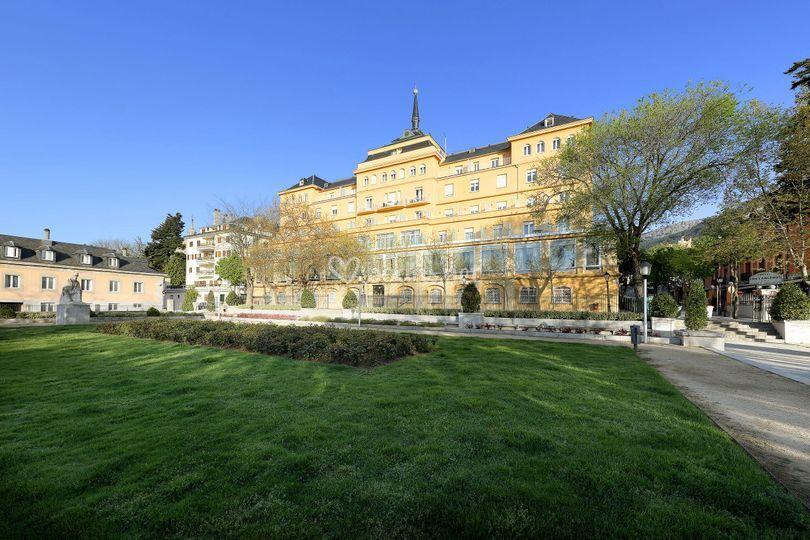 Exe Victoria Palace (8)