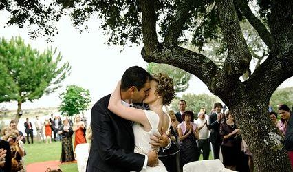 Ideas para una boda en el campo