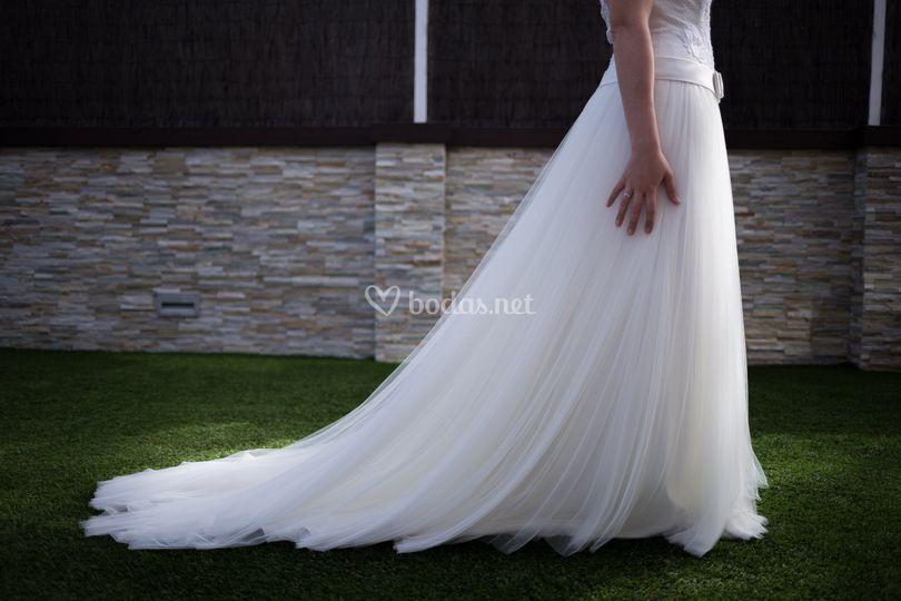 Ester Weddings & Events