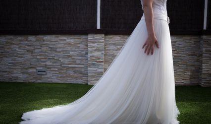 Ester Weddings & Events 1