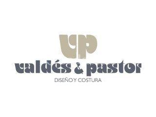 Valdés & Pastor