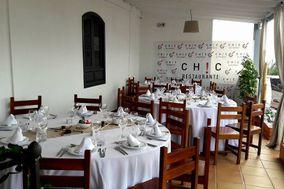 Restaurante Chic