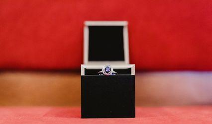 Tess Jewellery 1