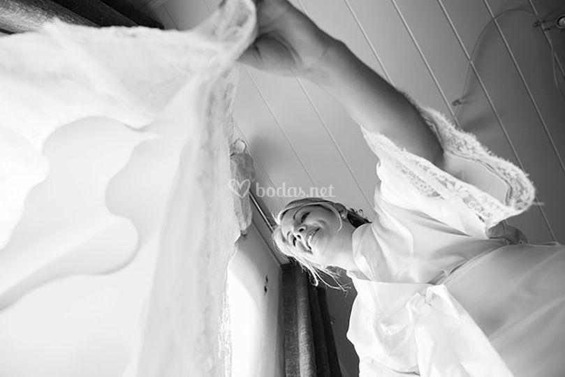 Gerard Barnaus Photography