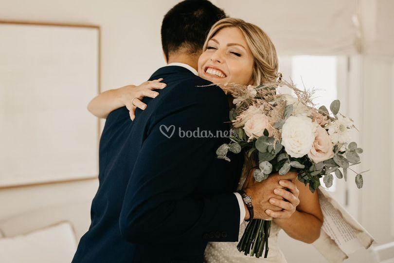 Boda Anna