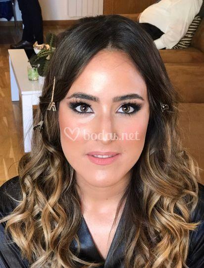 Boda Lorena