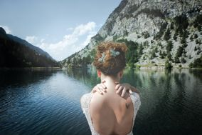 Lorena Gil Photography