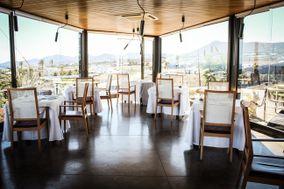 La Tegala - Restaurante Esencia