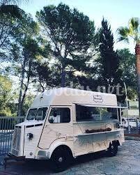 Food Truck Wanderlab