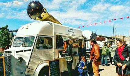 Food Truck Wanderlust 1