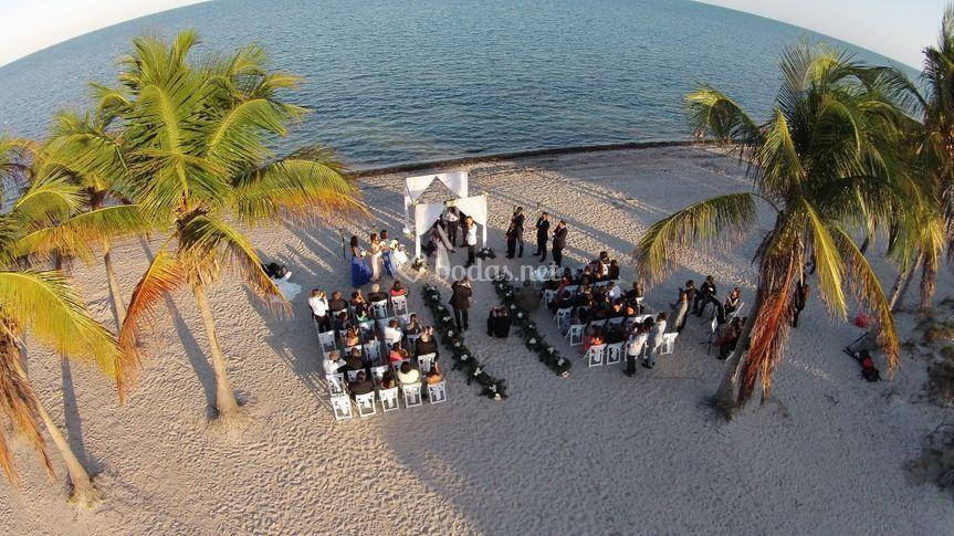 Imágenes boda