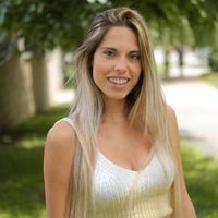 Sheila  Bolaños