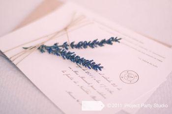 Sellos para bodas