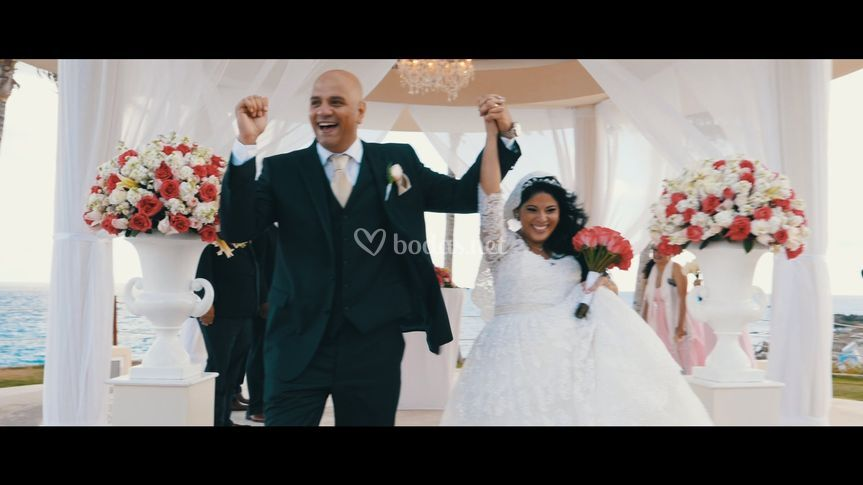 Say I Do - Wedding Films