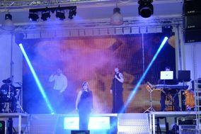 Orquesta Atlantis