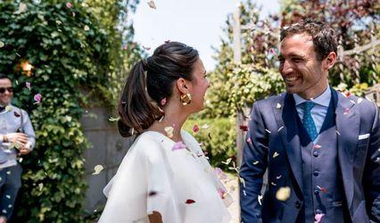 La Blanche Weddings 1