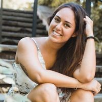 Raquel Arocena Torres