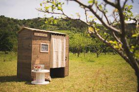 El Refugio - Fotomatón